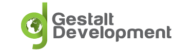 Gestalt Development Group